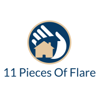 11 Pieces Of Flare